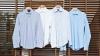 Foto 1 - Trucos para eliminar las arrugas de nuestras camisas de forma fácil