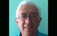 El doctor José Pastor.