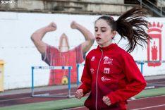 Foto 4 - Club Triatlón Soriano: La recompensa al esfuerzo