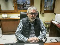 Renovación en COPISO: apuesta por el valor añadido de la producción agraria soriana.