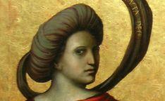La soriana Luisa de Medrano (1484-1527), primera mujer en una cátedra universitaria de España y