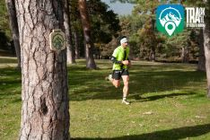 Foto 5 - Desafío Urbión crea la Red de circuitos 'Track & Trail'