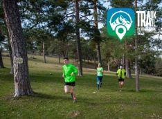 Foto 4 - Desafío Urbión crea la Red de circuitos 'Track & Trail'