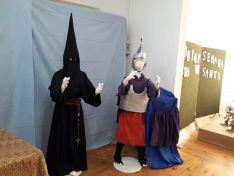 Foto 5 - La Semana Santa más pequeña de Soria