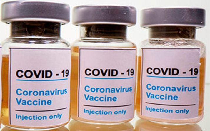 Foto 1 - AMPLIACIÓN: El Ministerio de Sanidad suspende cautelarmente la vacunación con AstraZeneca