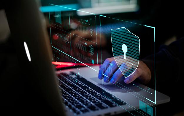 Evitar ciberataques es posible si sabes cómo