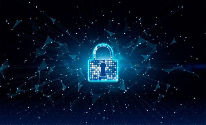 Foto 1 - CyL lanza la primera licitación de Compra Pública Innovadora de Europa en materia de ciberseguridad