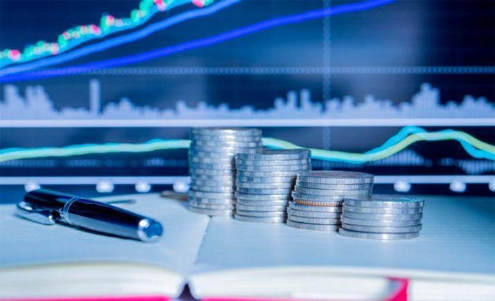 Foto 1 - Las operaciones de crédito a corto plazo de la Junta no deberán sobrepasar los 1.100 M€