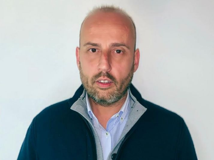 Ciudadanos lleva a cabo la elección de su Agrupación Local en Soria