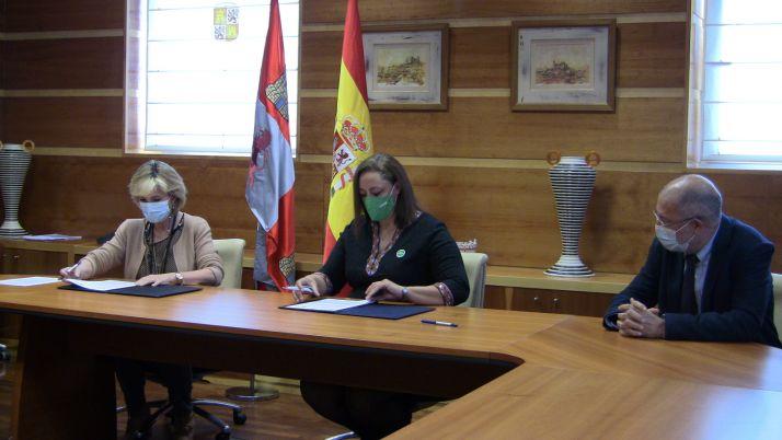 Foto 1 - SATSE Castilla y León desconvoca la huelga de enfermeras