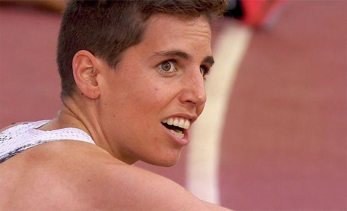AMPLIACIÓN: Lío en el Europeo. Marta Pérez se queda sin medalla tras la recalificación de Archer