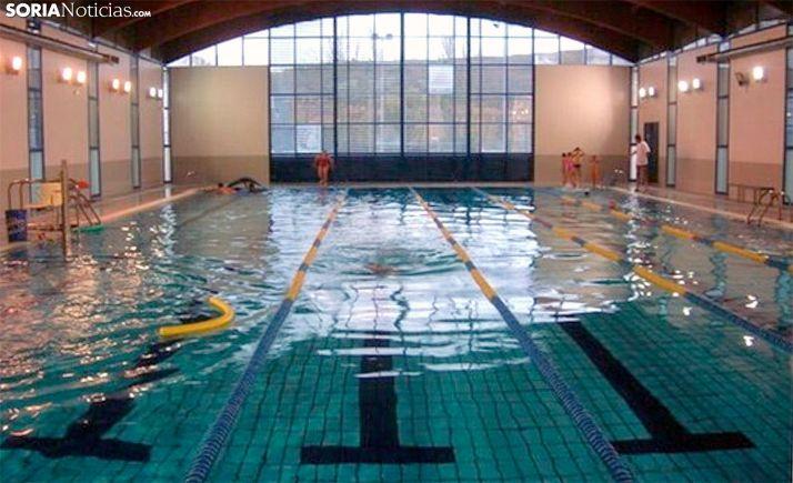 Una imagen de las instalaciones. /SN