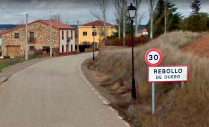 Foto 1 - Este martes, cribados en El Burgo de Osma, Santa María de las Hoyas y Rebollo de Duero