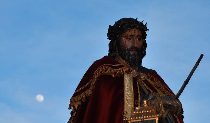 Así será la Semana Santa 2021 en Soria: Sin procesiones, pero con actos y novedades históricas