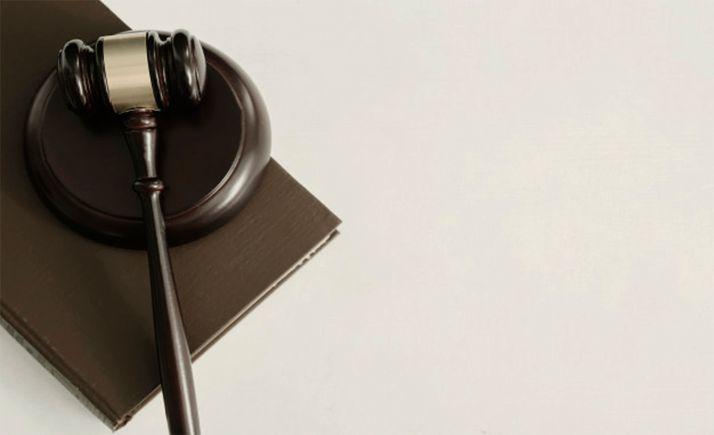 Foto 1 - La Audiencia de Valladolid ratifica la custodia compartida de dos menores a unos padres que se denunciaron mutuamente