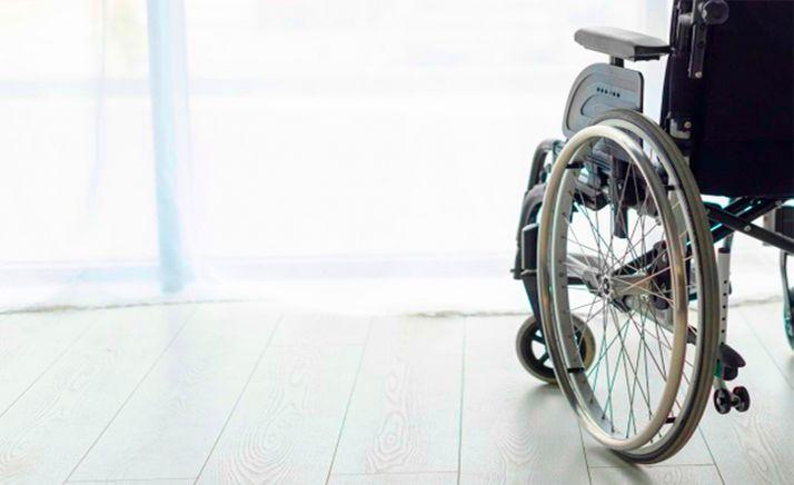 Foto 1 - La Junta refuerza la atención a las personas con discapacidad incrementando entre el 4 y el 6 % la financiación de las más de 7.000 plazas concertadas