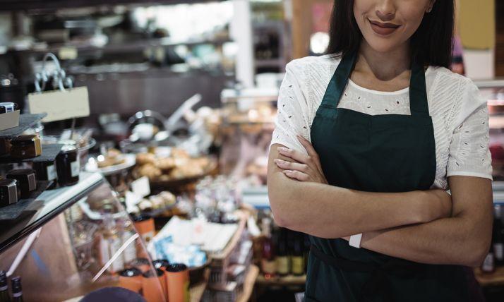 Foto 1 - Abre el plazo de las ayudas para nuevos establecimientos multiservicio