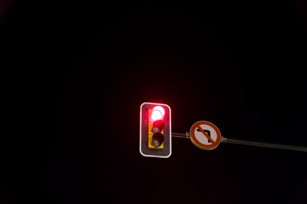 Foto 1 - Castilla y León: El nuevo semáforo podría suponer el cierre del interior de los bares en 4 provincias