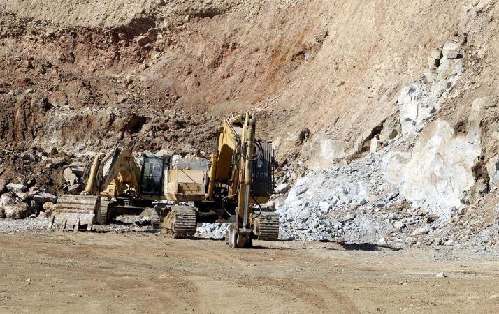 Foto 1 - Borobia reclama a Magnesitas la planta de transformación y la construcción de un nuevo acceso