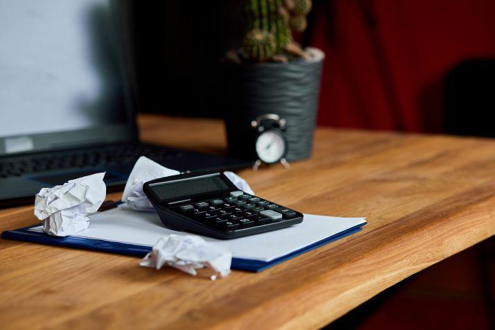 Calculadora en mano, las cuentas del Numancia para no caer al infierno