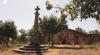 El cementero de La Muedra podría ser único en España. /Cuarto Milenio
