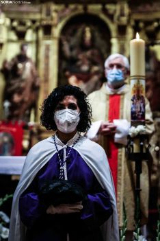 Domingo de Resurrección. Viksar Fotografía