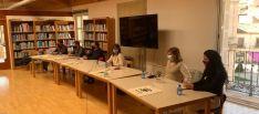 Soria impartirá cursos a los comerciantes para evitar situaciones machistas