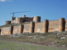 La huella del movimiento comunero en Berlanga: una buena excusa para visitar esta villa medieval