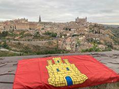 Foto 3 - El Día de Castilla y Léon se celebra en las redes sociales
