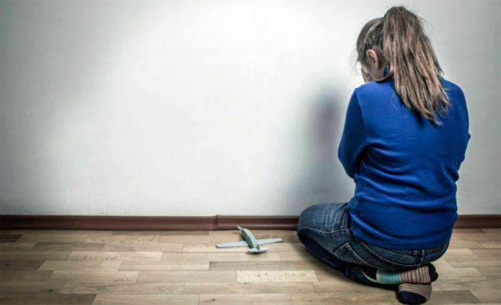 Foto 1 - El alumnado con autismo ha crecido un 62% en CyL durante los últimos 5 años