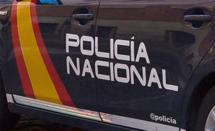 Foto 1 - Denunciadas siete personas que celebraban dos fiestas en viviendas particulares de Soria