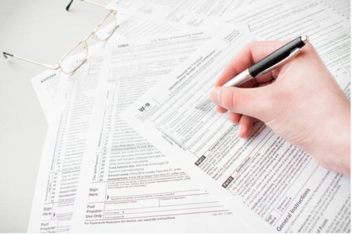 Foto 2 - ¿Cuáles son las claves para realizar la declaración de la renta?