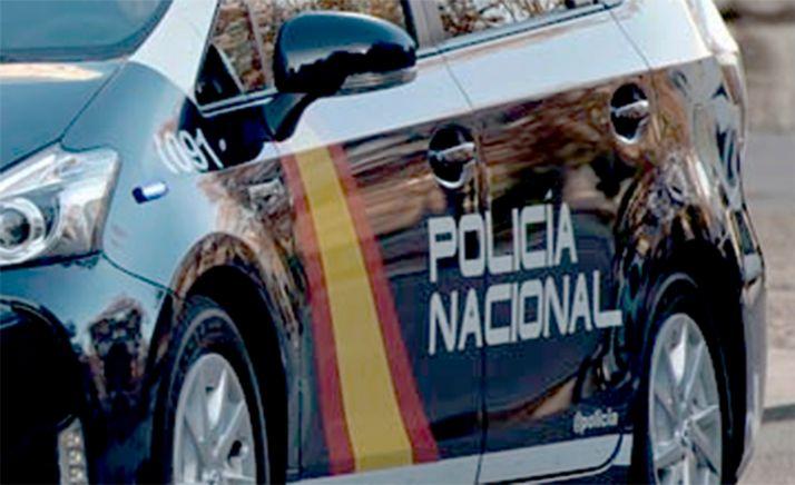Foto 1 - Detenido un vecino de Soria por atentado contra agentes de la autoridad