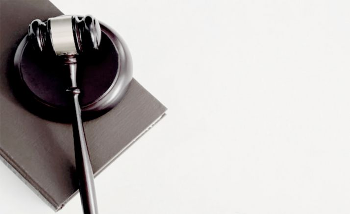 Foto 1 - Piden suprimir la imputación de costas judiciales en el orden contencioso-administrativo