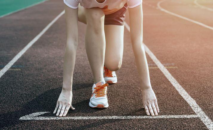 Foto 1 - El Ayuntamiento de Soria publica las bases de los premios para deportistas