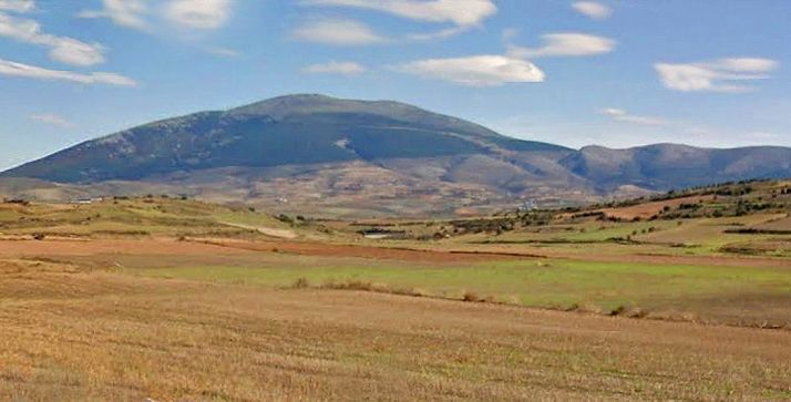 La Junta aprueba las obras de la concentración parcelaria de Ágreda por más de 7 M€