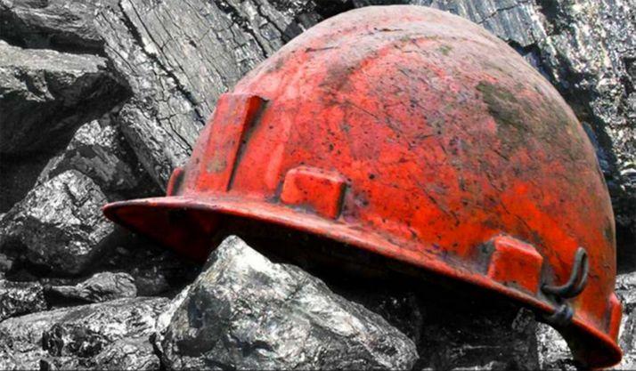 Foto 1 - Suspendido el juicio por el accidente minero de León y devuelta la causa a Instrucción para practicar nuevas diligencias