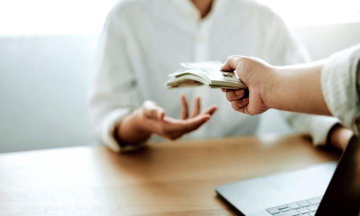 Foto 1 - Castilla y León formaliza un préstamo de 200 M€ con una duración de 6 años al 0 % de interés