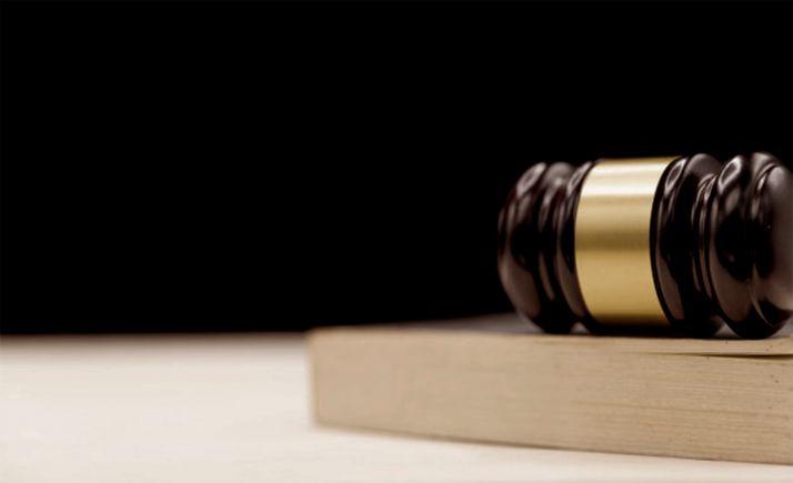 Foto 1 - Condenado a cuatro años y medio por extorsionar a un vendedor de cupones con una discapacidad