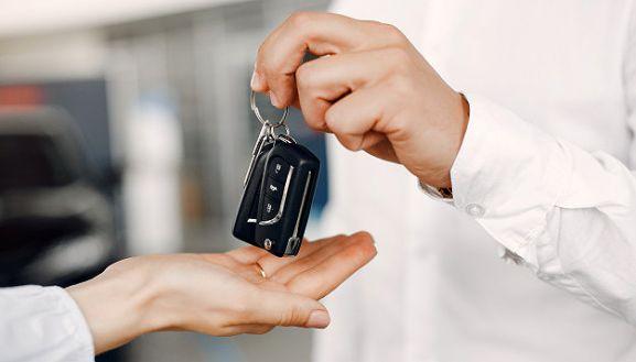 Foto 1 - Las matriculaciones de vehículos suben en marzo, pero están lejos de la recuperación