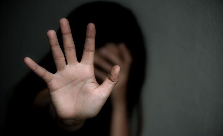 Foto 1 - Aprobados 1,2 M€ para financiar los recursos de acogida y planes de apoyo de la Red de Atención a Víctimas de Violencia de Género