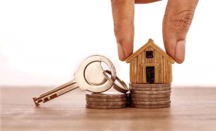 Foto 1 - Salen las ayudas provinciales para gastos básicos de vivienda