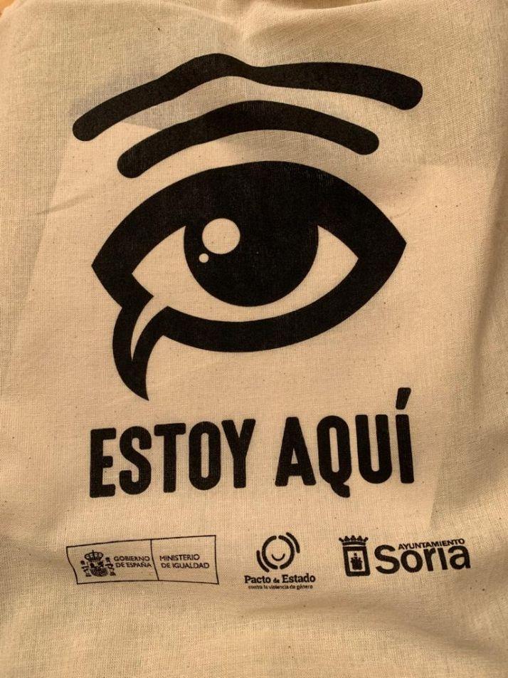 Foto 2 - Soria impartirá cursos a los comerciantes para evitar situaciones machistas