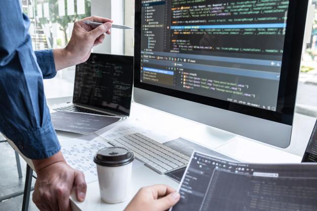Foto 1 - Dos empresas sorianas contarán con 9.790 euros para impulsar su transformación digital