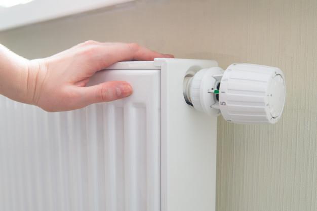 Foto 1 - Convocadas ayudas de 125.000 euros para pagos de comunidad, electricidad y calefacción