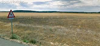 Foto 1 - El ministro de Agricultura anuncia una nueva regulación de granjas de vacuno que podría afectar a Noviercas