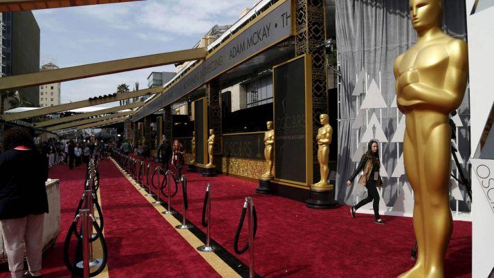 Foto 1 - Las 6 curiosidades que debes conocer de los Oscars