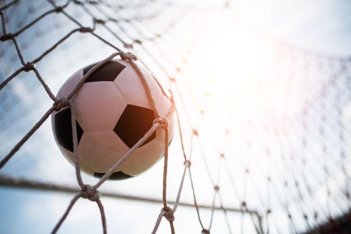 Foto 1 - ¿Cómo podría afectar la Superliga al Numancia?