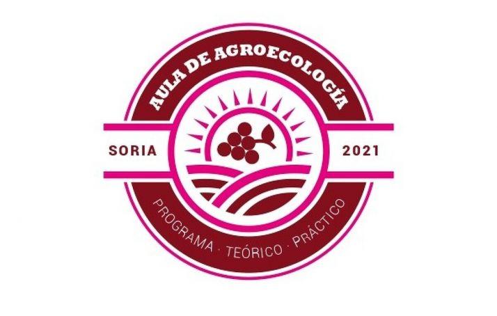 Foto 1 - Jornadas de producción ecológica en viticultura y enología