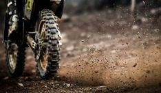 San Esteban acoge este fin de semana el Regional de motocross